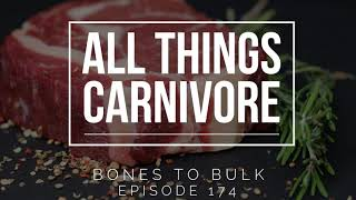 All Things Carnivore