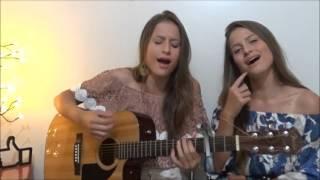 Henrique e Juliano - Como é que a gente fica (cover) Júlia & Rafaela