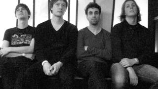 Black Twig - Antichrist 4 track demo