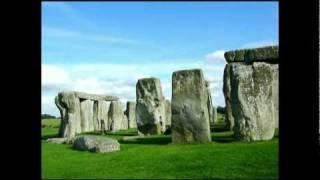 Лондон. Отчет о путешествии + сюрприз(Канал Алекс (MsWatermelonhater) - http://www.youtube.com/user/MsWatermelonhater Это не все видео с моей поездки, также будут видео с Ирлан..., 2011-08-31T20:39:05.000Z)