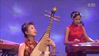 Lien khuc Chuyen chung minh - Ngay sau se ra sao