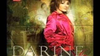 Darine Hadchiti - Alef Ba2 Ta2 / دارين حدشيتي - أ ب ت