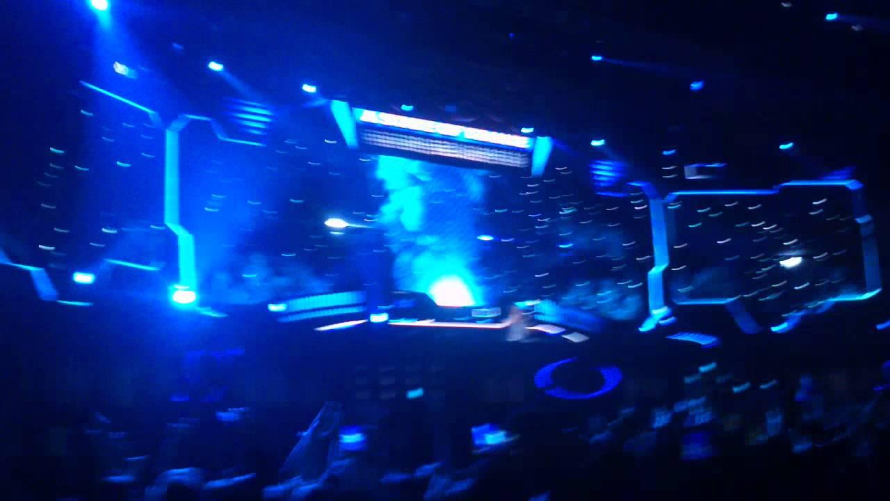 Armin Van Buuren/Various: A State Of Trance 650 New ...