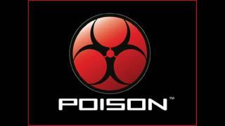 Paranoise - Poison Life