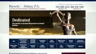 Mesothelioma Law Firm 2014 California - mesothelioma law firm alexande hd