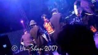 Video JJ sha shou The Killa & K.O medley at Kiehl's Showcase 1/2 download MP3, 3GP, MP4, WEBM, AVI, FLV November 2017