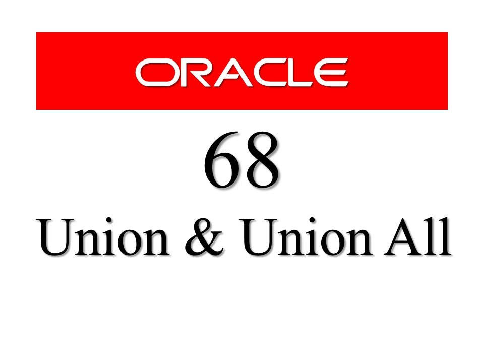Oracle Database11g Tutorials 13 Sql Substr Function
