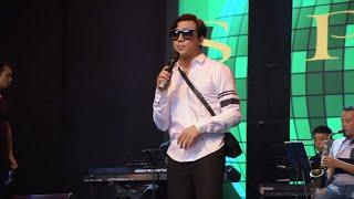 Trấn Thành, Hari Won, Khánh Hà, Hồ Ngọc Hà, Trần Thu Hà Tập Luyện Trong Liveshow So Hyang