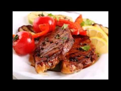 Qué es la carne magra y por qué es importante para la dieta