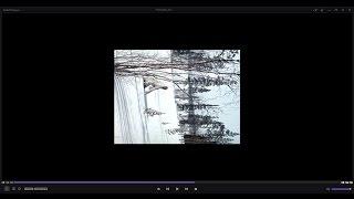 Как перевернуть видео в KMPlayer(Видео расскажет Как перевернуть видео в KMPlayer. Саму программу можно скачать по ссылке http://soft.mydiv.net/win/files-KMPlayer...., 2015-05-26T11:31:07.000Z)