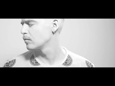 Santiago - L'ANTIDOTO E IL VELENO  (Official Video)