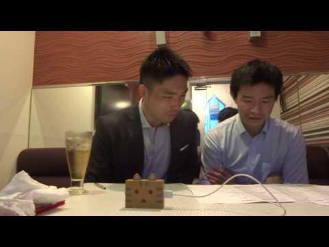 ミッドナイト柔術新聞 第27回「JBJJF全日本 アオムラサキ」