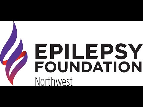 2015- Driving with Epilepsy and the Law, Rae Lynne Stewart