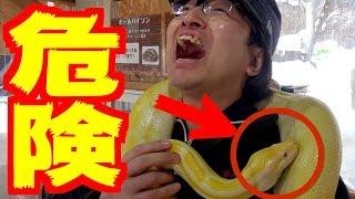 舞台「joke」公演情報はコチラ↓ http://e-squash.jp/9068/ チケット取り...