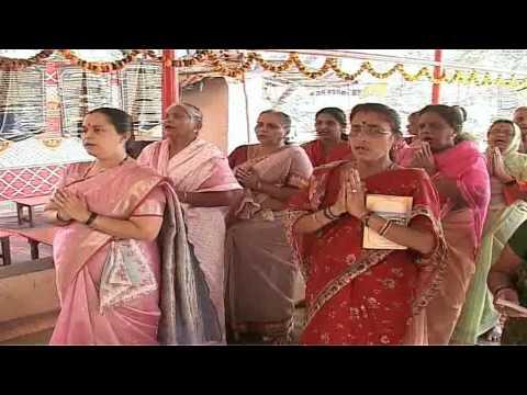 Shree Swami Samarth 2.mpeg