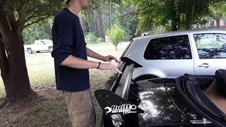 Mazda miata (Honest)car review