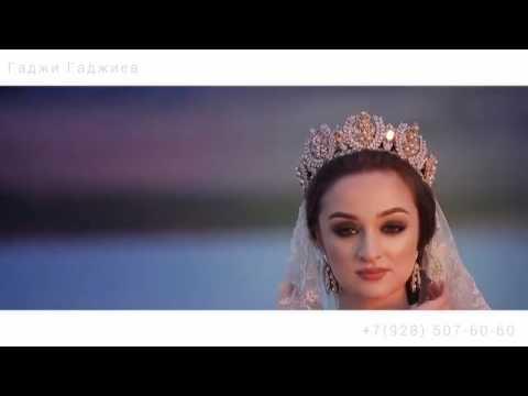 Очаровательная невеста Диана в пышном свадебном платье