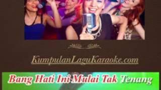 SMS - RIA AMELIA Karaoke Dangdut ( Tanpa Vokal ) Koplo Instrumental