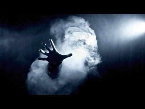 आत्माओं को बुलाने के तरीके | how to call Spirit (ghost) | aatma ko bulane ke tarike