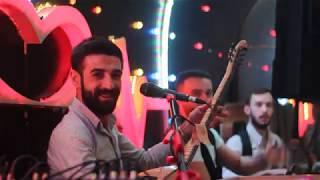 Ali Uğur Çetin - Bir O Bende & Firari & Potpori [ 2020 Canlı Performans ]