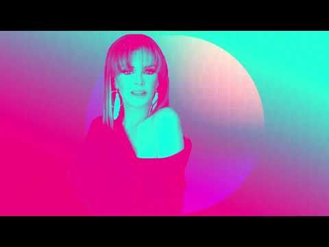 Feel My Body(lyrics) - Lucía Méndez feat. DJ Pabanor