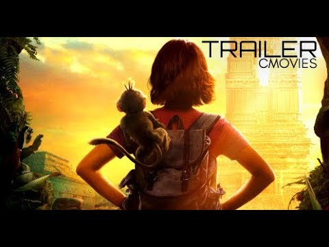 dora-and-the-lost-city-of-gold-i-trailer-[hd]-(2019)