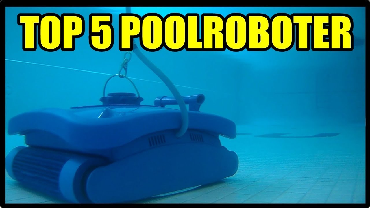 Bodensauger Für Quick Up Pool Poolsaugroboter 2018 Pool Bodensauger Poolsauger Poolreiniger Poolroboter Dolphin E25 Dolphin
