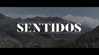 Sentidos | Portugal: um destino para todos!