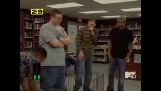 Funny Videos - Silent Library Episode 1