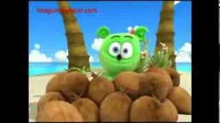Gummy Bear Songs