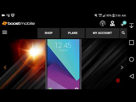 samsung-galaxy-j7-perx-|-boost-mobile