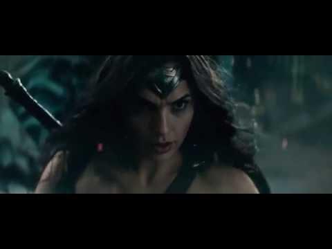 """Batman V Superman - La Unión de la Trinidad ·""""Doomsday"""""""