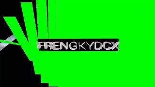 Lagu acara snoop dogg remix -