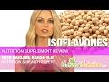 Professional Supplement Review - Isoflavones