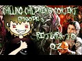 Chilling Children's Content - Ep. 3: Return To Oz