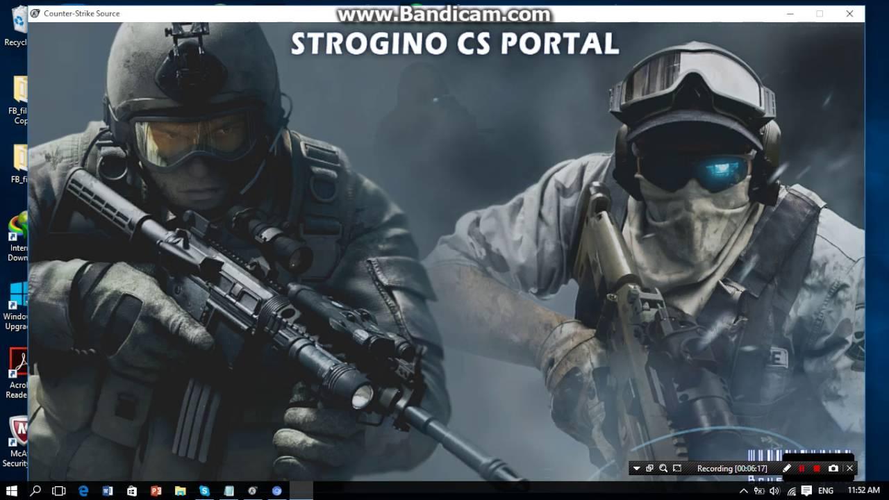 Counter strike free download no virus