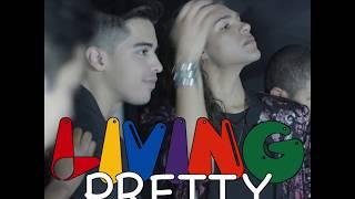 Living Pretty (