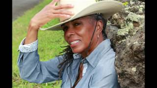 Shirley Ramey-Cowgirl in the Sand Teaser 2020