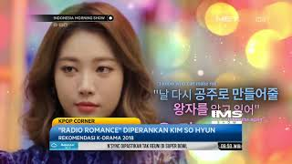 Video Berikut Ini Drama Korea Yang Wajib Kamu Tonton Di Tahun 2018 download MP3, 3GP, MP4, WEBM, AVI, FLV Maret 2018