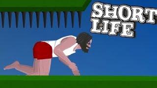 ŻYCIE JEST KRÓTKIE | SHORT LIFE #admiros