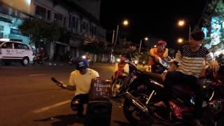 Ca sĩ đường phố  Cover bài hit  Chưa Bao Giờ của Trung Quân Idol cực hay