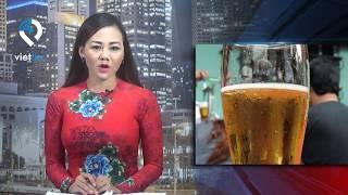 15 người tử vong ở Malaysia do uống nhầm rượu độc