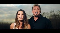 Gerhard & Nadine - Ons2