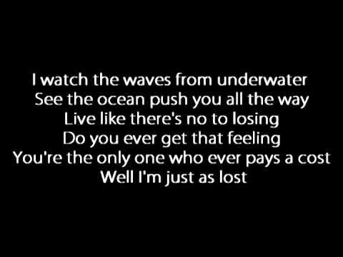 Saosin - Deep Down Lyrics.avi