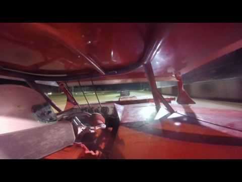 Shouse Racing Monett Speedway Midwest Mods Feature part 2