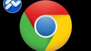 Chrome: Addon-Installations-Sperre umgehen