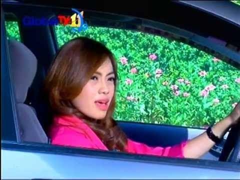 FTV Indonesia - Ada Cinta Dalam Ketoprakmu FULL
