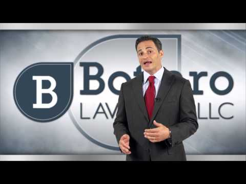 Bottaro Law Firm - RI Workers' Comp Attorneys