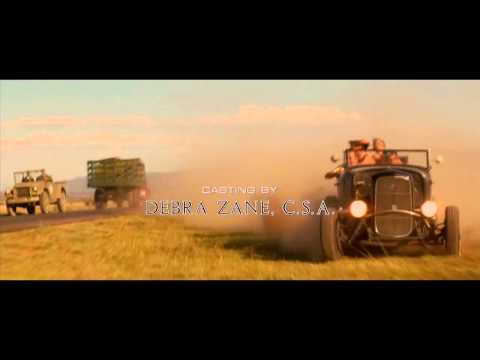 Indy 4 - Hot Rod Opening Sequence (HD720p)