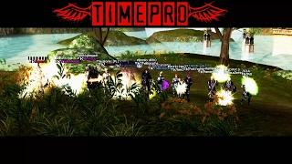 TimePRO l2Gamers ДТ проти ЧД і коржі арепа легкий фраг-мувік фірми tezza